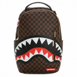 Borsa Fix Design Art. 7014